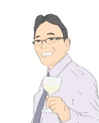 株式会社マツザキ代表取締役 松崎敦雄